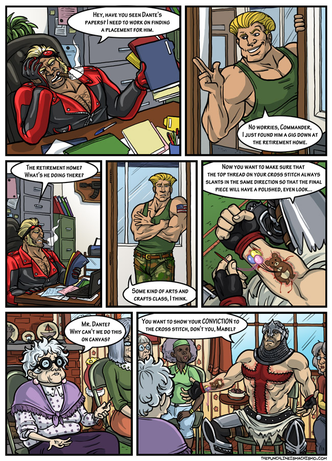 comic-2010-03-08.jpg