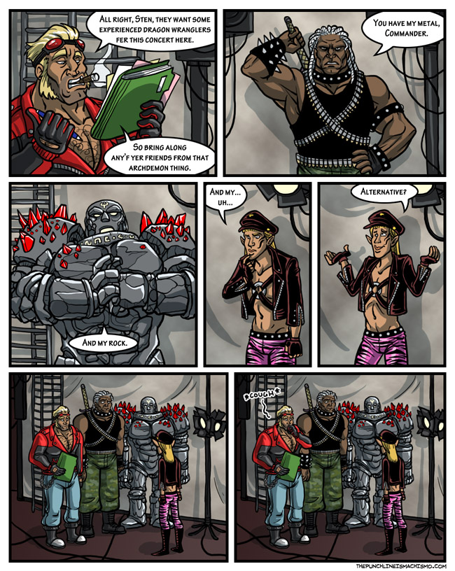 comic-2010-03-29.jpg