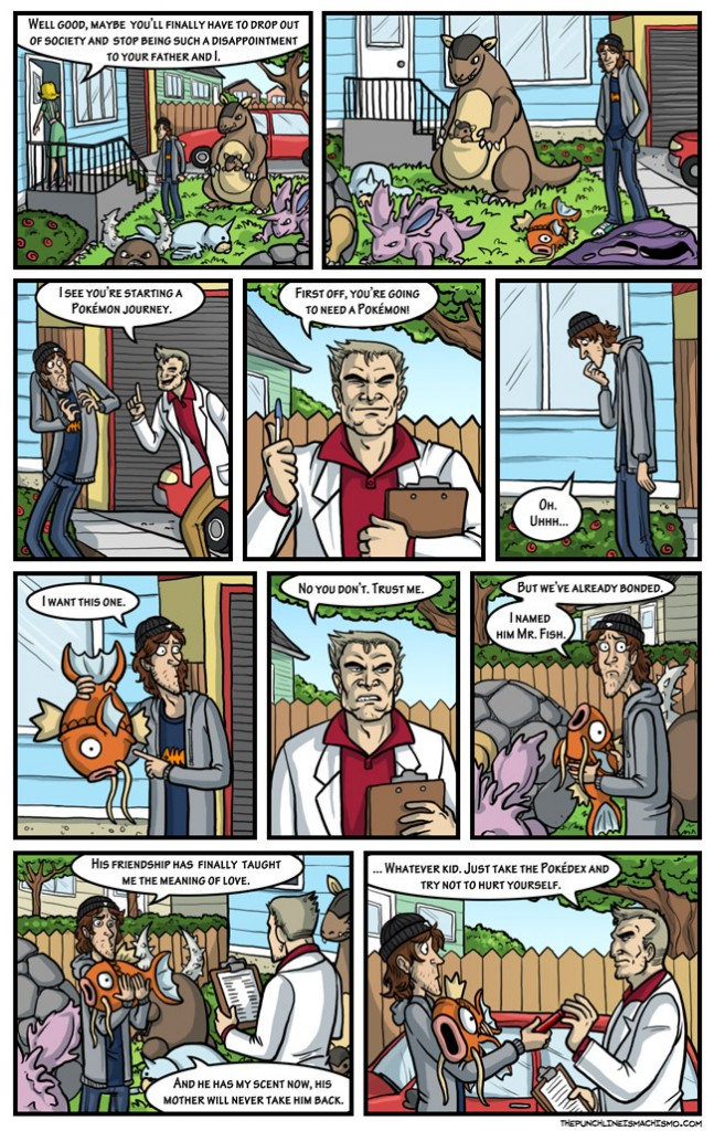 comic-2010-04-19.jpg