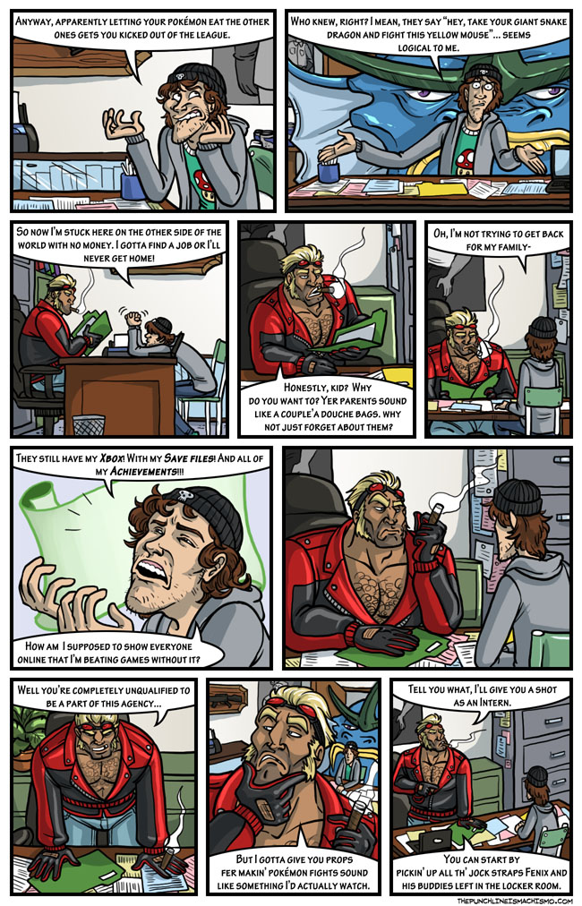 comic-2010-05-03.jpg