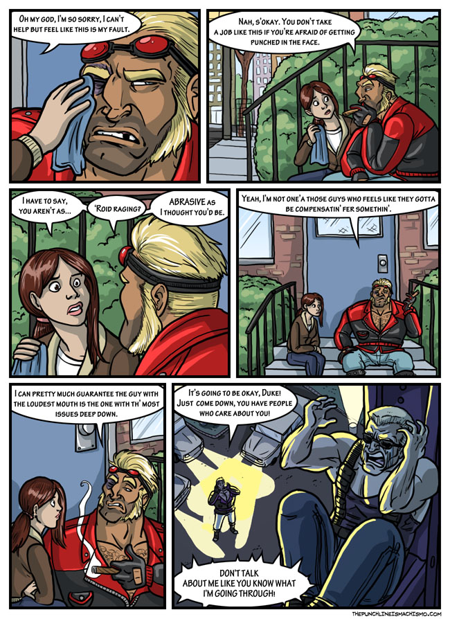 comic-2010-05-31.jpg