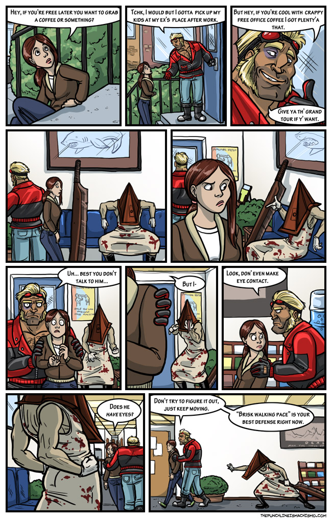 comic-2010-06-07.jpg