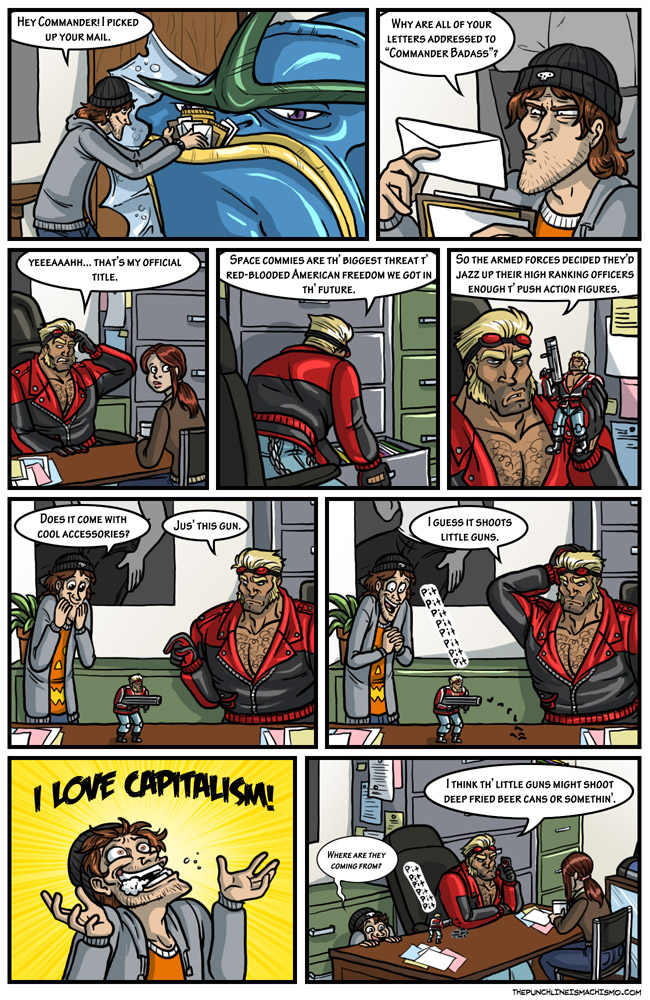 comic-2010-07-05.jpg