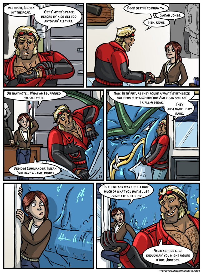 comic-2010-07-19.jpg