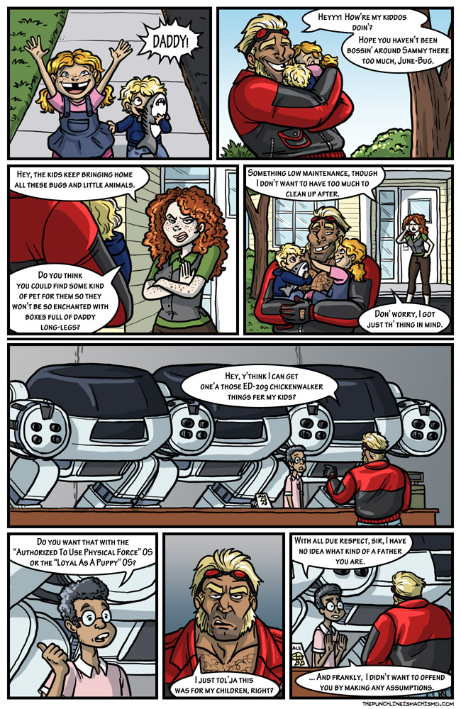 comic-2010-08-09.jpg