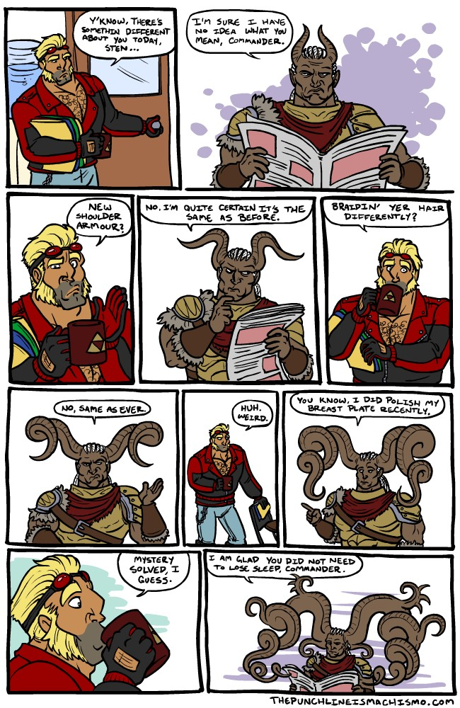 comic-2010-09-13.jpg