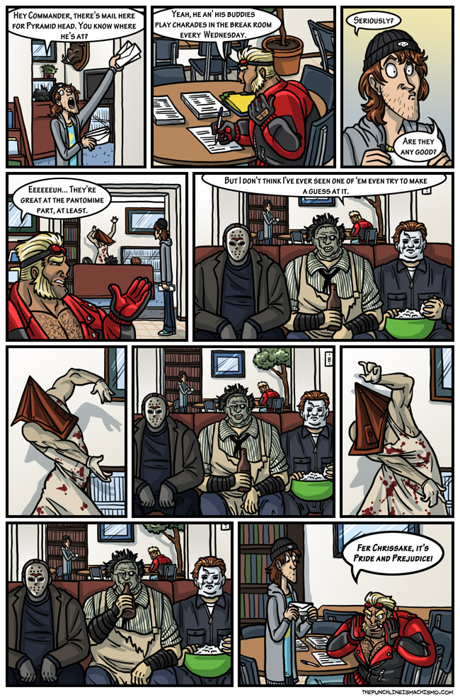comic-2010-11-01.jpg