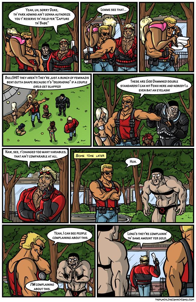comic-2011-04-04.jpg