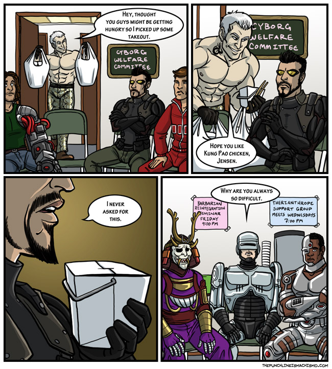 comic-2011-10-03.jpg