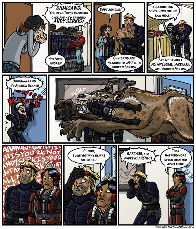 comic-2011-10-10.jpg