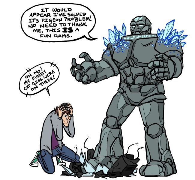 comic-2011-12-05.jpg